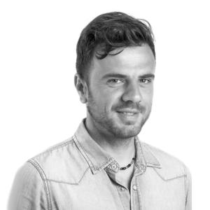 Davide Aureli