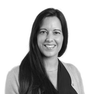 Denise D'Eleuterio