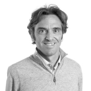 Luca Piccirillo