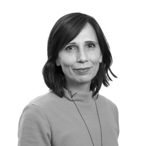 Maria A. Carboni