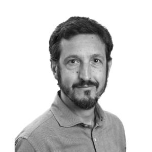 Mauro Manna