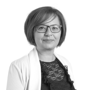 Monica Faenza