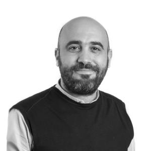 Riccardo Savella