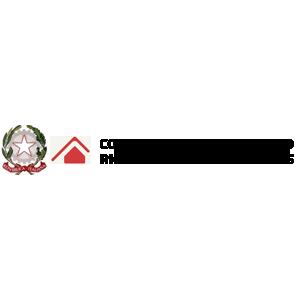 01_Presid_Consiglio_ Ministri_Commissario_straord_ricostruz_sisma_2016