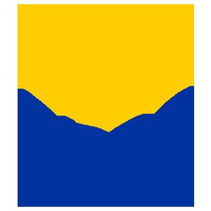 02_ANAS