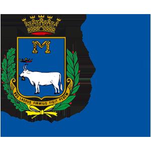 03_Comune_Matera