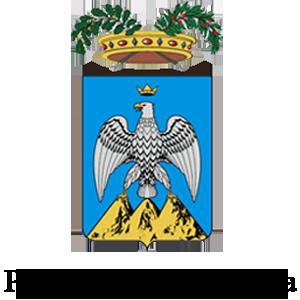 04_Amministrazione Provinciale dell'Aquila