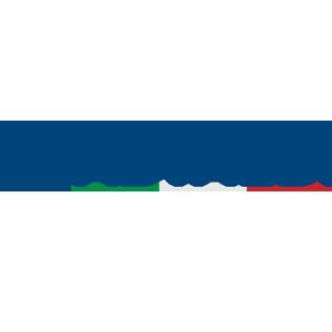 04_Astaldi