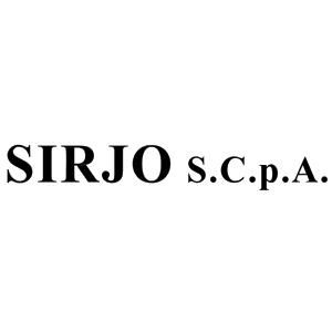 05_Sirjo