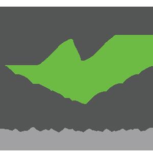 07_CG_edilcoop