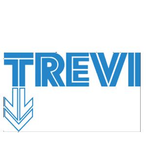 08_Trevi_spa