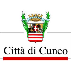 10_Città_Cuneo
