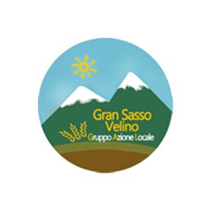 13_GAL_Gransasso_Velino