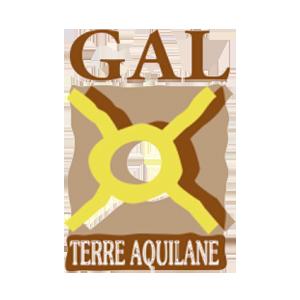 15_GAL_Terre_Aquilane