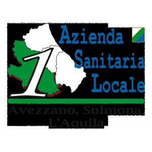18_Azienda_Sanitaria_n1_Avezzano_Sulmona_AQ