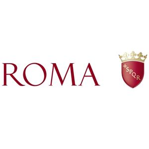 19_Comune_Roma