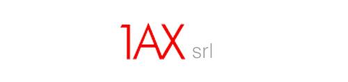 1AX Architetti Associati