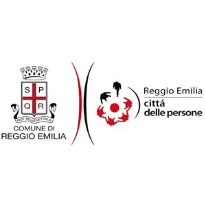 20_Comune_Reggio_Emilia