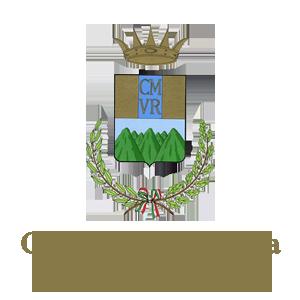 22_Comunità_montana_valle_Roveto