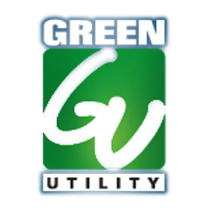 22_Green_Utility