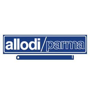 23_Allodi_Parma