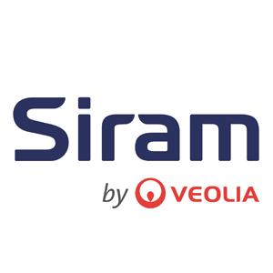 24_Siram