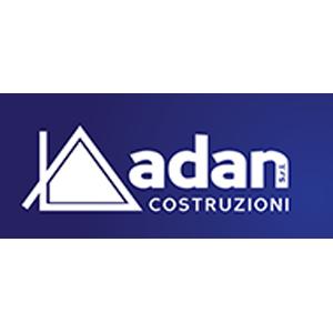 25_ADAN