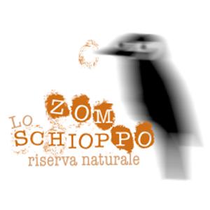 25_RN_Zompo_lo_Schioppo_AQ