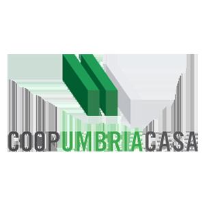 26_Coop_Umbriacasa