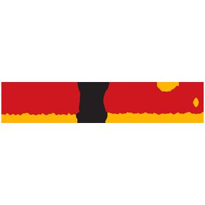27_Teatro_San_Carlino