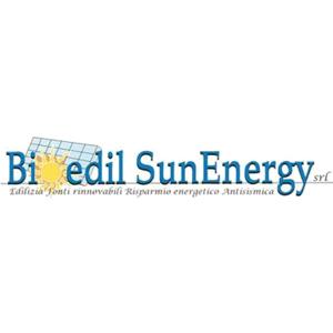 30_Bioedil_Sun_Energy