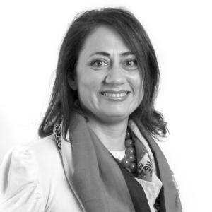 Chiara Salvi