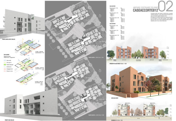 Abitare Costruire Foligno – Caseaccorte812